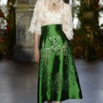 Dolce-and-Gabbana-Alta-Moda-1