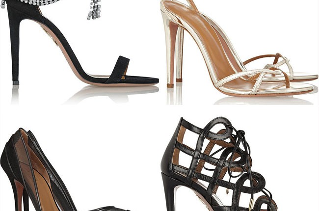 Olivia-Palermo-Aquazzura-Shoes