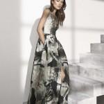 Olivia Wilde en la campaña de la colección Conscious de H&M